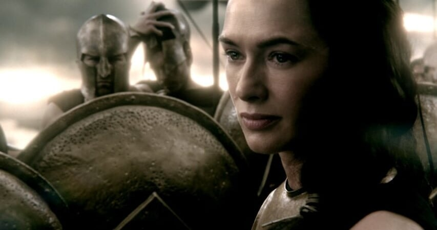 300: Rise of an Empire - Image - Afbeelding 28