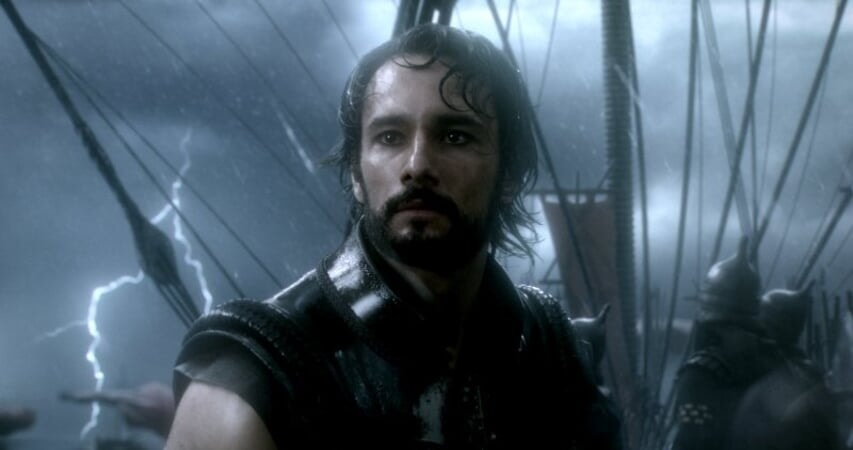 300: Rise of an Empire - Image - Afbeelding 31