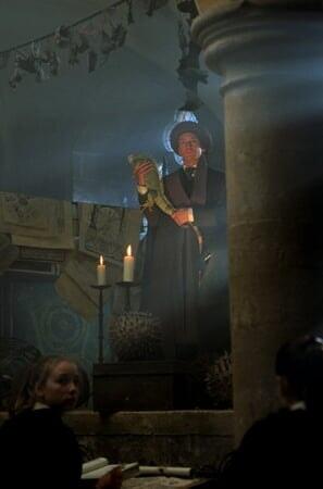 Harry Potter 1: à l'Ecole des Sorciers - Image - Image 4