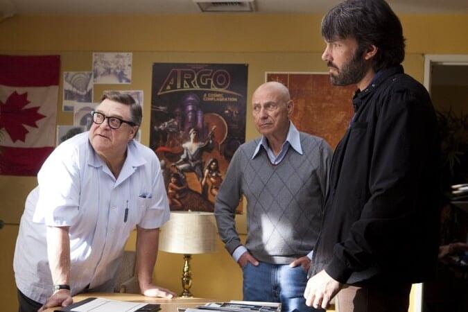 Argo - Image - Image 3