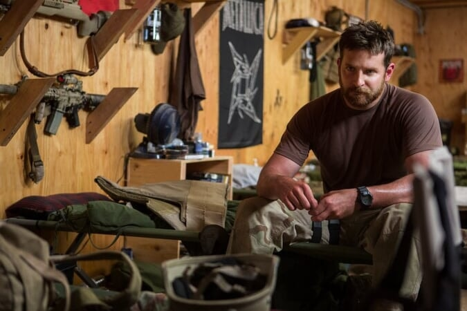 American Sniper - Image - Afbeelding 7