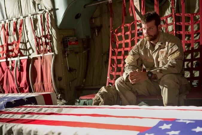 American Sniper - Image - Image 29