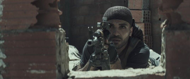 American Sniper - Image - Image 30