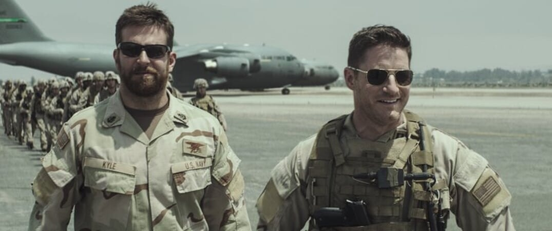 American Sniper - Image - Image 19