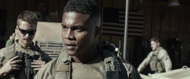 American Sniper - Image - Image 21