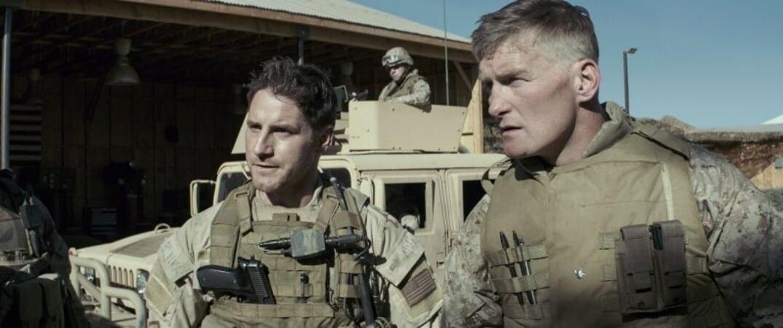 American Sniper - Image - Image 6
