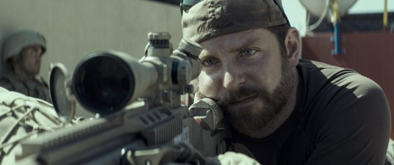 American Sniper - Image - Image 22