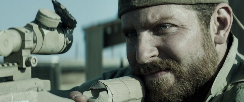 American Sniper - Image - Image 7
