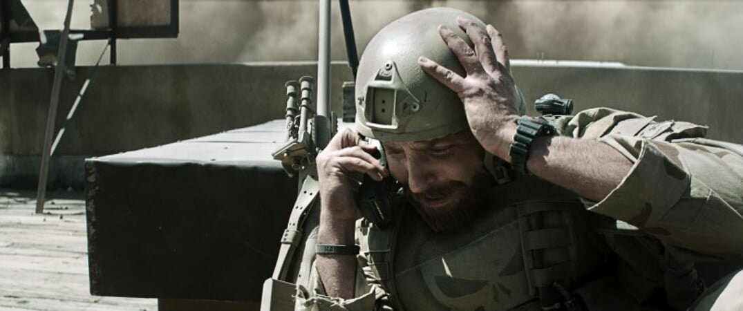 American Sniper - Image - Afbeelding 8