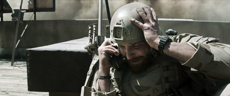 American Sniper - Image - Image 9