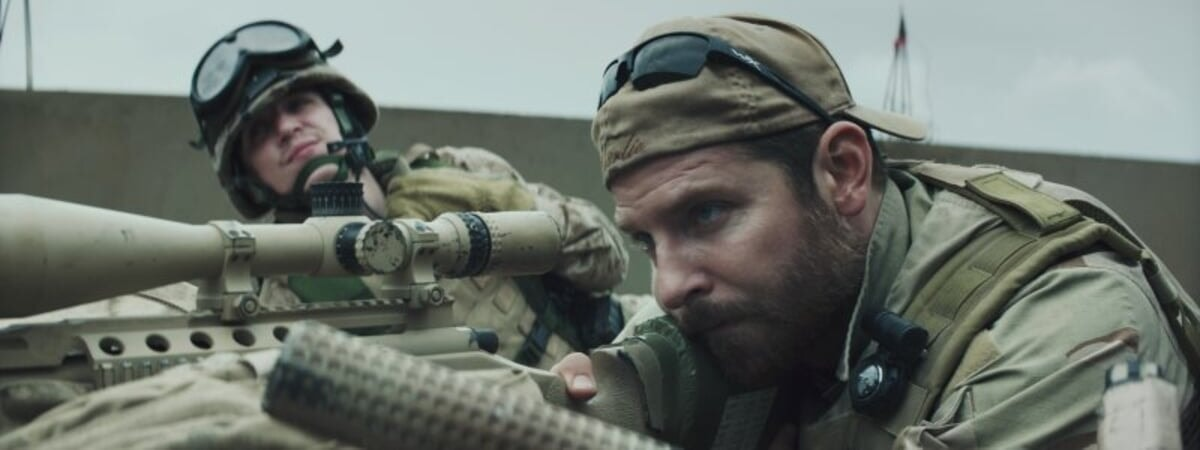 American Sniper - Image - Afbeelding 24