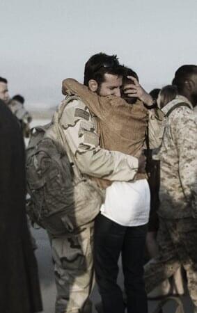 American Sniper - Image - Image 17