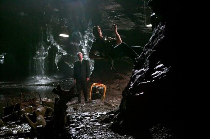 Batman Begins - Image - Image 29