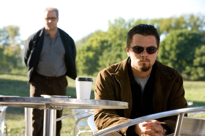 Body of Lies / Mensonges d'État - Image - Afbeelding 8