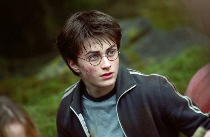 Harry Potter 3 : en de Gevangene van Azkaban  - Image - Afbeelding 15