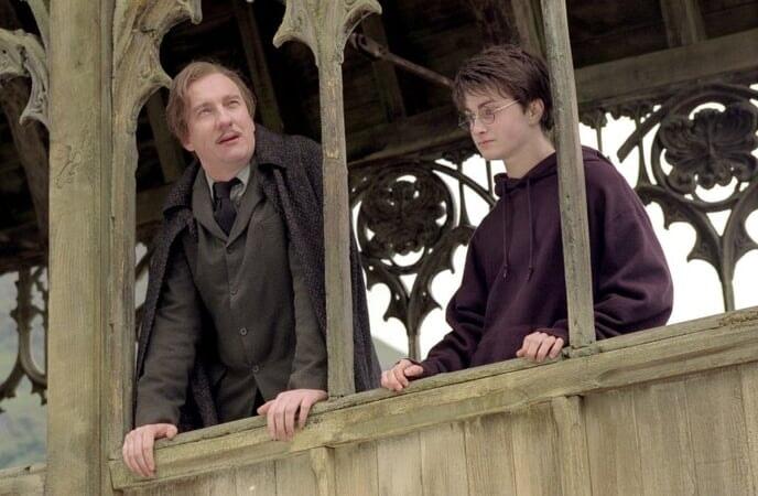 Harry Potter 3 : en de Gevangene van Azkaban  - Image - Afbeelding 5