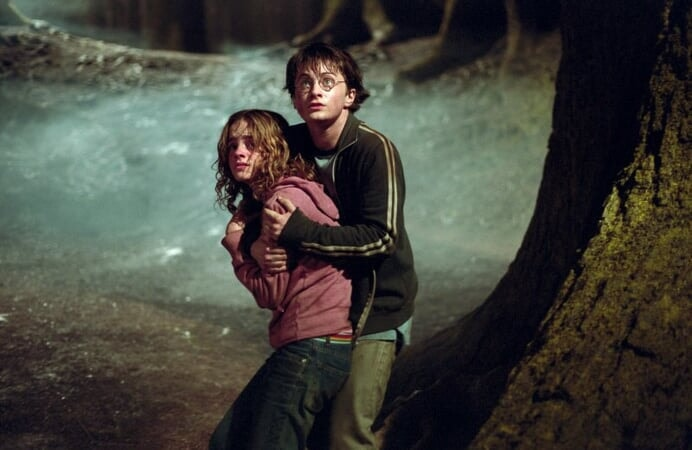 Harry Potter 3 : en de Gevangene van Azkaban  - Image - Afbeelding 14