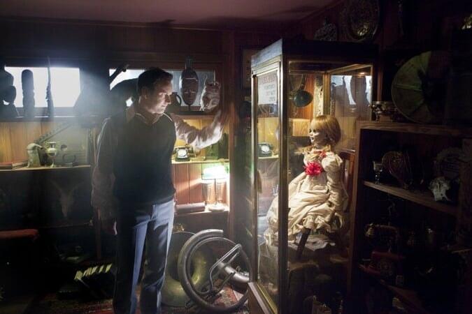 Conjuring : Les Dossiers Warren - Image - Afbeelding 17