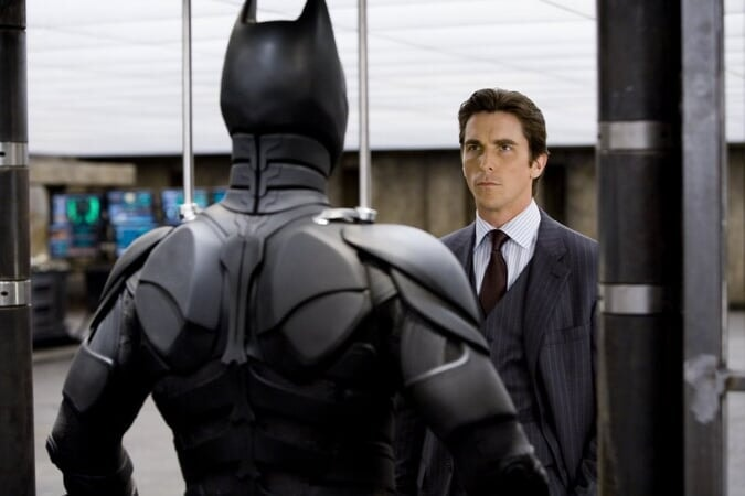 The Dark Knight - Image - Afbeelding 14