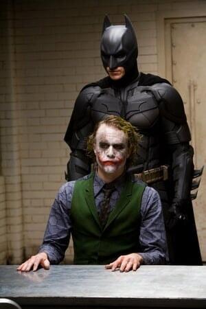 The Dark Knight - Image - Afbeelding 18