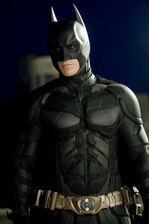 The Dark Knight - Image - Afbeelding 15