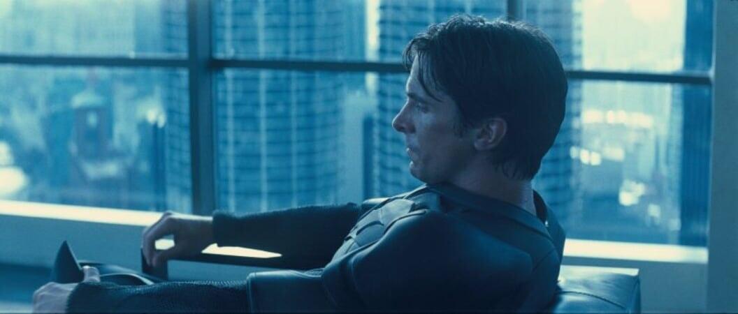 The Dark Knight - Image - Afbeelding 17
