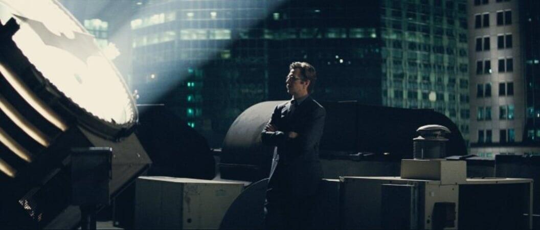 The Dark Knight - Image - Afbeelding 2