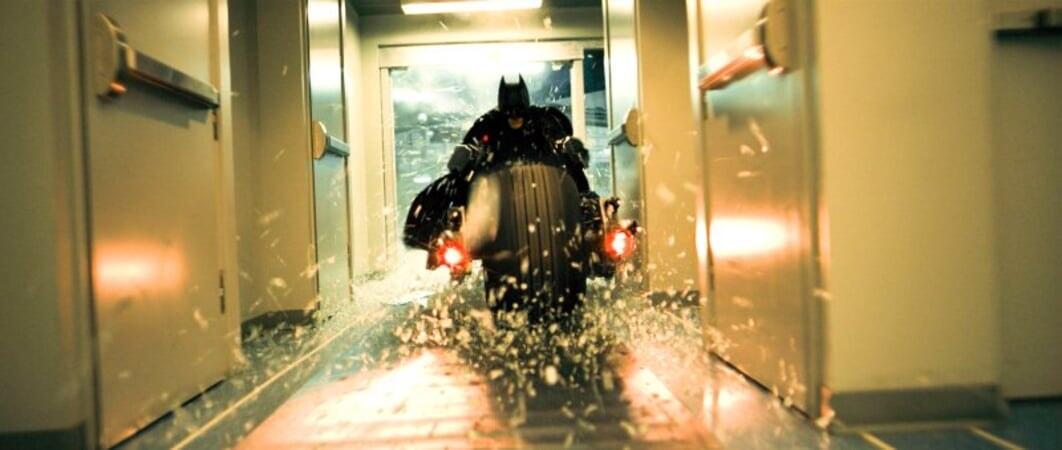 The Dark Knight - Image - Afbeelding 21