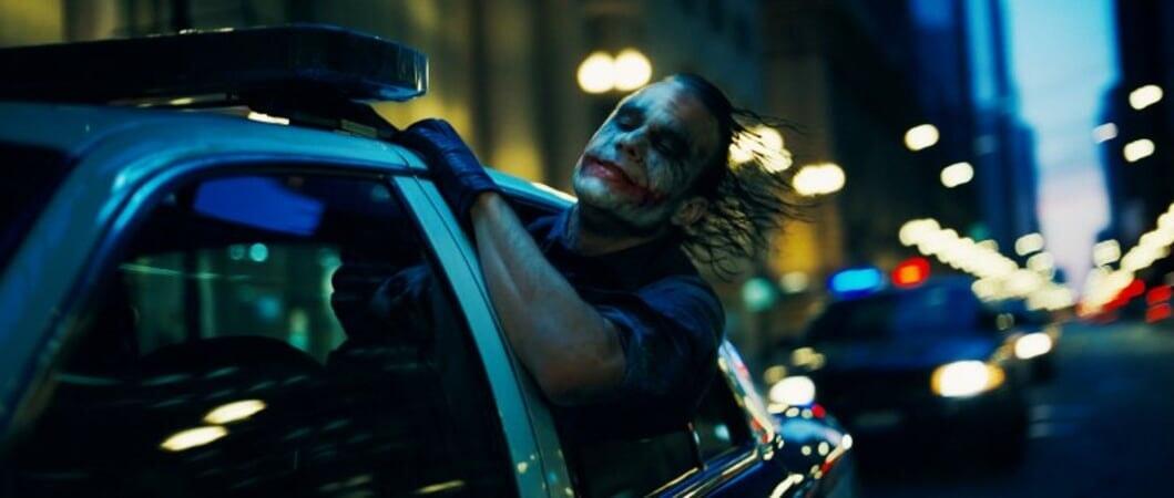 The Dark Knight - Image - Afbeelding 22