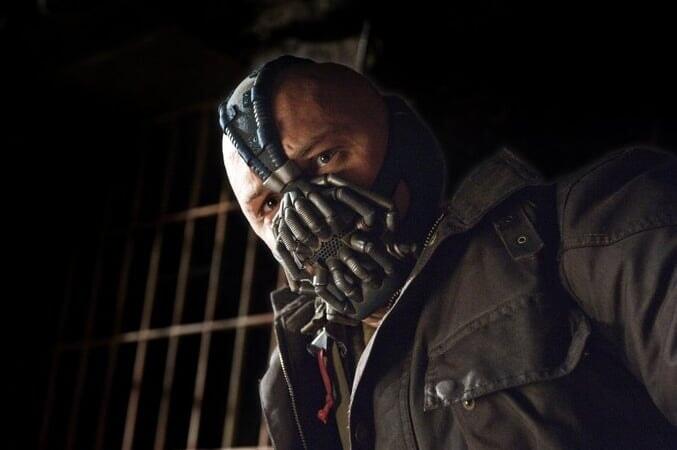 The Dark Knight Rises - Image - Afbeelding 24