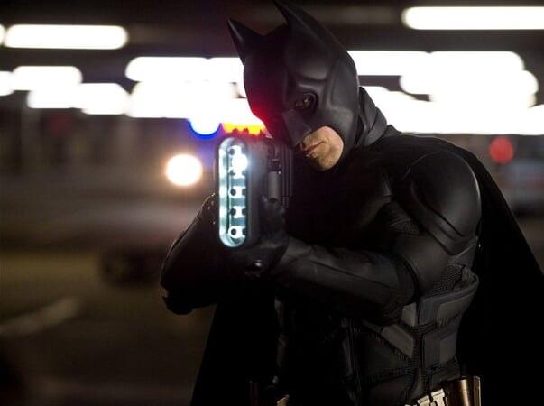 The Dark Knight Rises - Image - Afbeelding 22