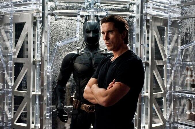 The Dark Knight Rises - Image - Afbeelding 5