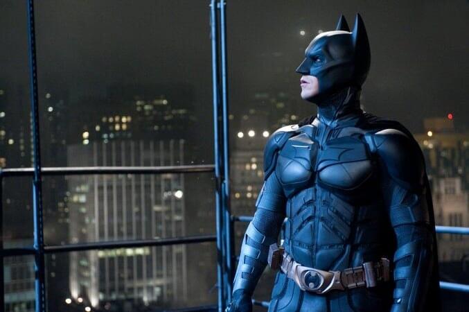 The Dark Knight Rises - Image - Afbeelding 30