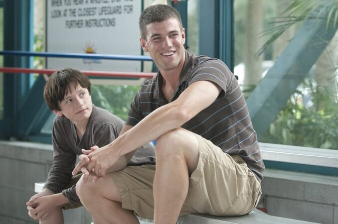 Dolphin Tale - Image - Image 8