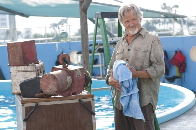 Dolphin Tale - Image - Image 9