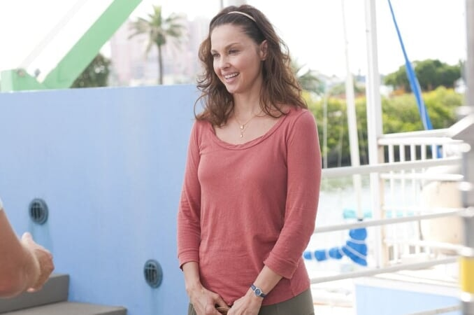 Dolphin Tale - Image - Image 28