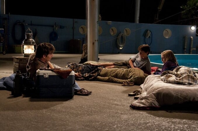 Dolphin Tale - Image - Image 14