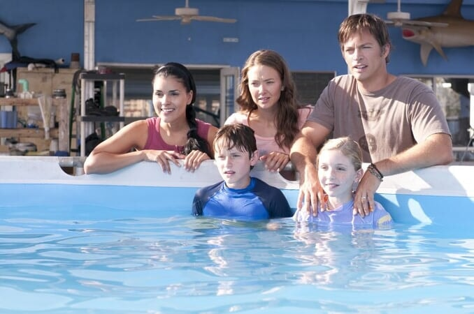 Dolphin Tale - Image - Image 30
