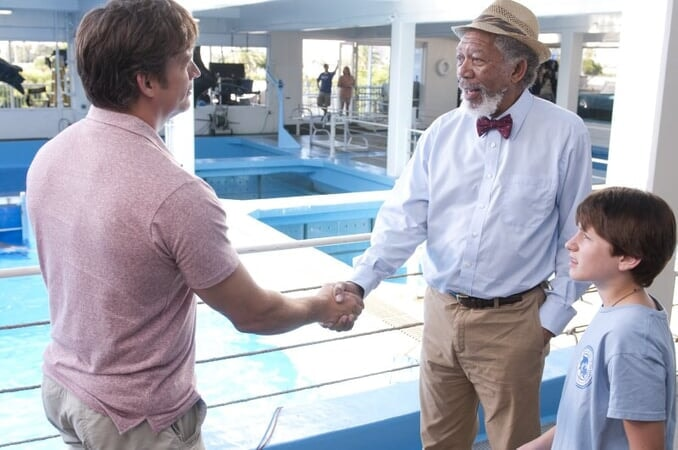 Dolphin Tale - Image - Image 20