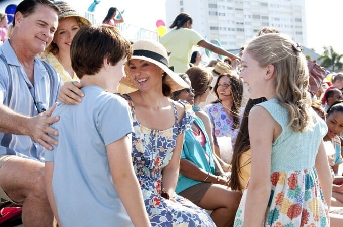 Dolphin Tale - Image - Image 21