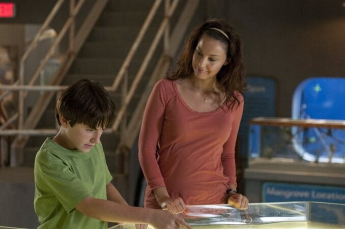 Dolphin Tale / Incroyable Histoire de Winter - Image - Afbeelding 4