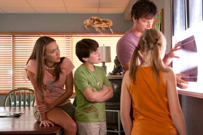 Dolphin Tale - Image - Image 11