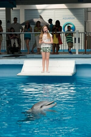 Dolphin Tale 2 - Image - Afbeelding 35