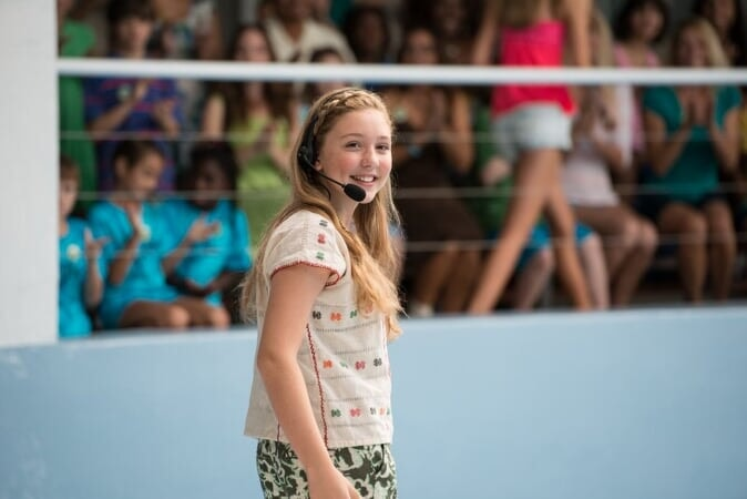 Dolphin Tale 2 - Image - Afbeelding 1