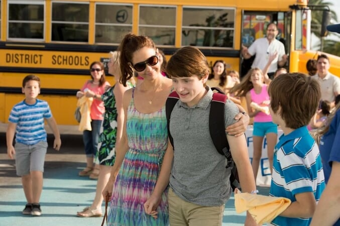Dolphin Tale 2 - Image - Afbeelding 22