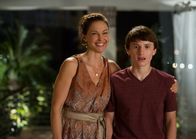 Dolphin Tale 2 - Image - Afbeelding 7