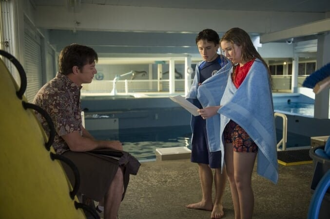 Dolphin Tale 2 - Image - Afbeelding 10