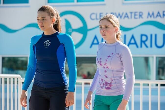 Dolphin Tale 2 - Image - Afbeelding 16