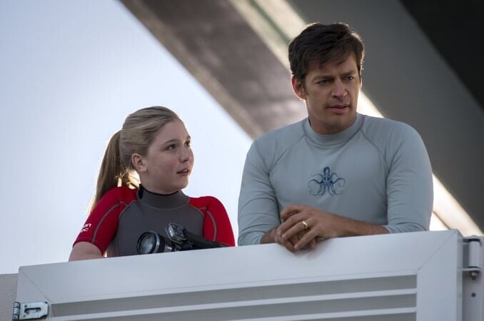 Dolphin Tale 2 - Image - Afbeelding 30