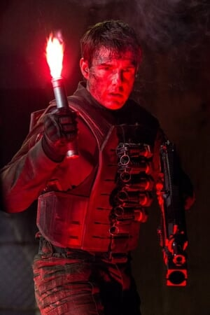 Vivre mourir recommencer: Edge of Tomorrow - Image - Image 20
